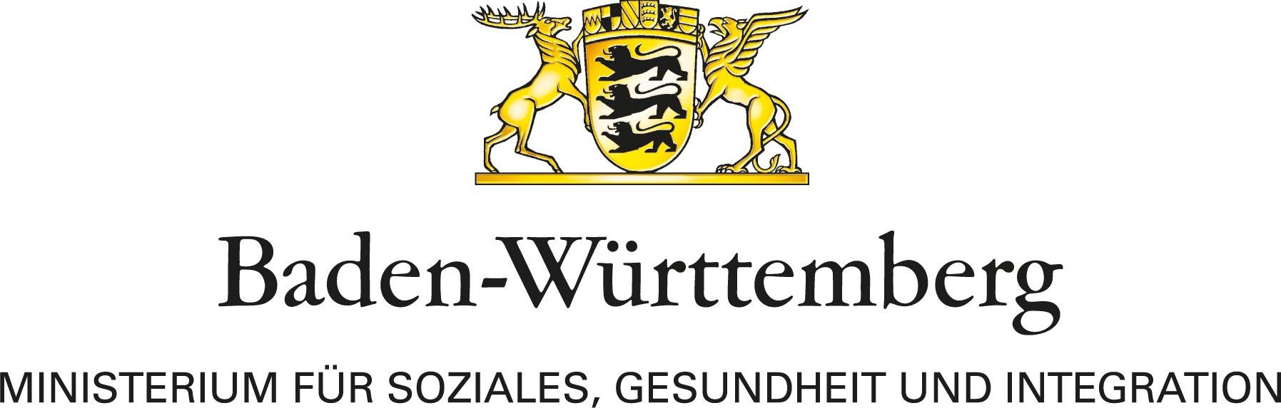 BW100_GR_4C_Ministerien_MSGI_Logo