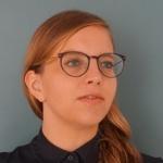 Elisa Deiss-Helbig