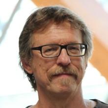 Dieses Bild zeigt  Ulrich  Dolata
