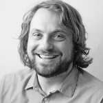Raphael Heiko Heiberger