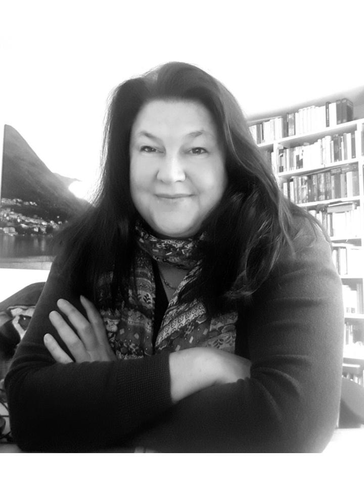 Dr. Isabell Thaidigsmann (c)