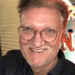 Dieter Urban