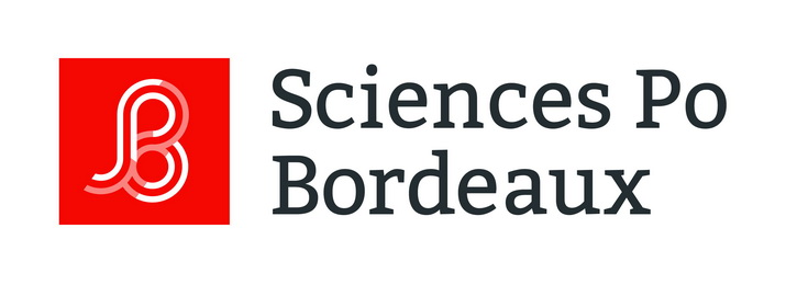 logo_sciences.po