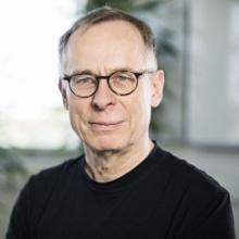 Herr Prof Dr Dieter Fuchs Institut Fur Sozialwissenschaften Universitat Stuttgart